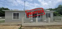 Homes for Rent/Lease in Caimital Alto, Aguadilla, Puerto Rico $1,000 monthly