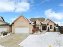 Homes for Sale in Saskatoon, Saskatchewan $534,900