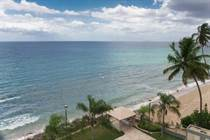 Condos for Sale in Pelican Reef, Rincon, Puerto Rico $139,000