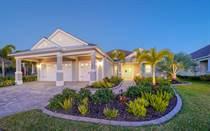 Homes for Sale in Harbour Walk, Bradenton, Florida $1,350,000