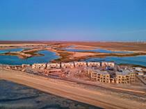 Homes for Sale in Costa Divina, Puerto Penasco/Rocky Point, Sonora $422,000