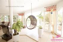Homes for Sale in Encuentro Beach, Cabarete, Puerto Plata $549,000