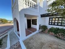 Homes for Sale in La Hacienda, San Felipe, B.C., Baja California $79,576