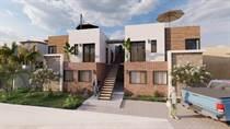 Condos for Sale in Real Del Mar, Tijuana, Baja California $139,000
