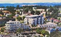 Homes for Sale in British Columbia, Esquimalt, British Columbia $841,700