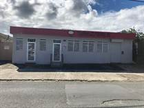 Homes for Sale in San Juan, Puerto Rico $160,000