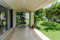 Condos for Sale in Pok-Ta-Pok, Cancun, Quintana Roo $8,000,000