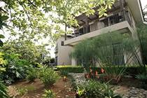 Homes for Sale in Brazil De Santa Ana , Santa Ana, San José $430,000