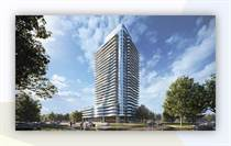 Condos for Sale in Bayly/Liverpool, Pickering, Ontario $500,000