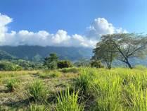 Homes for Sale in Ojochal, Puntarenas $299,000