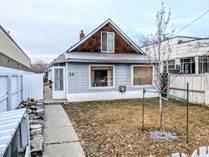 Homes for Sale in North Cranbrook, Cranbrook, British Columbia $219,900