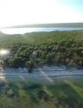 Homes for Sale in Beach Front, Mahahual, Quintana Roo $1,700,000