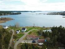 Homes for Sale in New Brunswick, Back Bay, New Brunswick $439,000