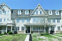 Homes Sold in Barrhaven Mews, Ottawa, Ontario $499,900