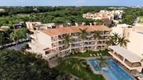 Homes for Sale in Marina privada, Puerto Aventuras, Quintana Roo $390,000