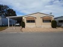 Homes Sold in Forest Lake Estates, Zephyrhills, Florida $30,000