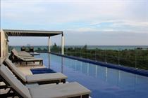 Homes for Sale in Downtown Playa del Carmen, Playa del Carmen, Quintana Roo $990,000