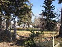 Lots and Land for Sale in Alberta Beach, Alberta $179,900
