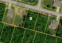 Lots and Land for Sale in Crossville, Tennessee $3,500