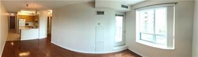 11 Oneida Cres, Suite 401, Richmond Hill, Ontario