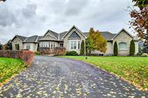 Homes for Sale in Stittsville, Ottawa, Ontario $2,295,000