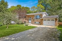 Homes Sold in Victoria Harbour, Ontario $599,900