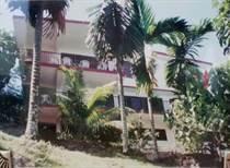 Homes for Sale in CUESTA VIEJA, Aguadilla, Puerto Rico $255,000