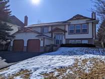 Homes Sold in South Cranbrook, Cranbrook, British Columbia $559,500