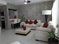 Condos for Sale in Playacar, Quintana Roo $280,000