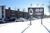 Condos for Sale in Saskatoon, Saskatchewan $144,900