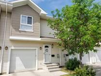 Homes for Sale in Hollick Kenyon, Edmonton, Alberta $275,000