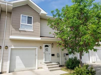 5120 164 Avenue, Suite 22, Edmonton, Alberta
