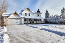 Homes Sold in Southeast Redcliff, Redcliff, Alberta $349,900