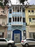 Multifamily Dwellings for Sale in Santurce, San Juan, Puerto Rico $105,000