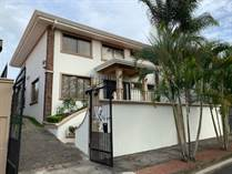 Homes for Sale in Bosques De Doña Rosa, Heredia $320,000