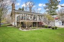 Homes Sold in Tiny, Tiny Township, Ontario $499,900