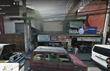 Homes for Sale in Cubao, Quezon City, Metro Manila ₱28,000,000