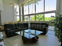Homes for Rent/Lease in Paradise Village, Nuevo Vallarta, Nayarit $2,500 weekly