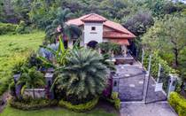 Homes for Sale in Playa Grande, Guanacaste $550,000