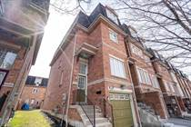 Homes Sold in Cooksville, Mississauga, Ontario $799,000