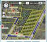 Lots and Land for Sale in Webster, Florida $30,000