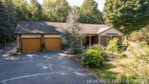 Homes for Sale in West Ottawa, Holland, Michigan $459,900