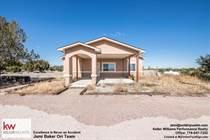 Homes for Sale in Saint Charles River Estates, Pueblo, Colorado $480,000