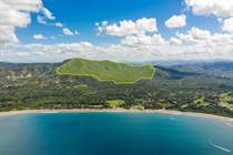 Lots and Land for Sale in Brasilito, Guanacaste $14,000,000