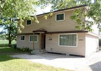 Homes for Sale in Maidstone, Tecumseh, Ontario $299,900