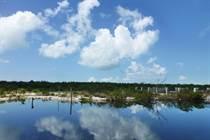 Homes for Sale in Village, Caye Caulker, Belize $129,000