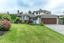 Homes Sold in Sardis West Vedder Road, Chilliwack, British Columbia $669,900