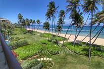 Condos for Rent/Lease in West Beach Residences, Dorado, Puerto Rico $30,000 one year