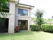 Homes for Rent/Lease in Escazu (canton), San José $3,200 monthly