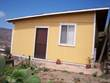 Homes for Sale in Villas punta piedra, Ensenada, Baja California $45,000